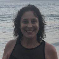 Aloha Denise